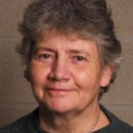 Jill Lermusieau