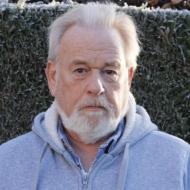 Dirk Helsen