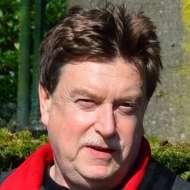 Etienne Donckers